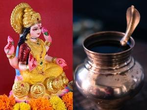Benefits Of Keeping Gangajal At Home In Malayalam