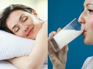 Dreams Meaning What Does It Mean To See Milk In Your Dream In Malayalam