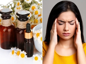 Best Essential Oils For Headache And Migraine Relief In Malayalam