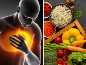 Health Benefits Of Vitamin E In Malayalam