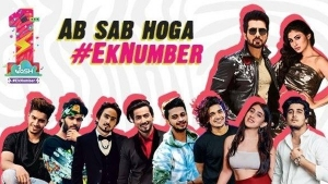 One Year Of Josh Hurry Up Participate In Eknumberchallenge Contest Ends On August