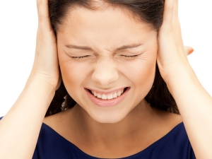 Itchy Ears Causes And How To Get Relief In Malayalam