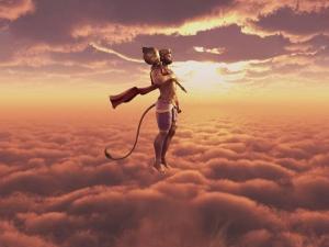 Astrological Benefits Of Hanuman Chalisa In Malayalam