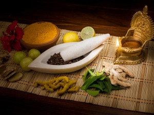 Ayurvedic Tips For A Healthy Heart In Malayalam