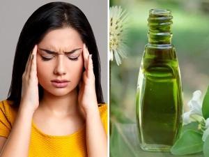 Health Benefits Of Bhringraj Oil In Malayalam