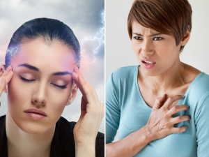 Women At A Higher Risk Of Stroke Due To Work Pressure Study