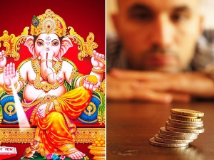 Astrological Remedies On Ganesh Chaturthi For Success In Malayalam