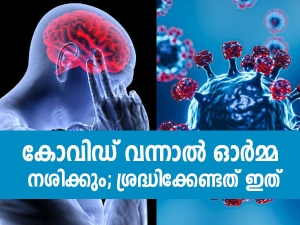 How To Identify And Fix Neurological Impact Of Covid 19 In Malayalam