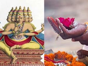 Pitru Paksha 2021 Significance Of Offering Food To Elders In Malayalam