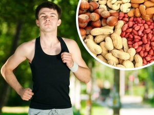 Health Benefits Of Eating Nuts In The Morning In Malayalam