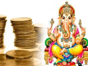 Sankashti Chaturthi September 2021 Date Puja Shubh Muhurat Puja Vidhi And Importance In Malayalam