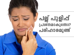 Tooth Sensitivity Causes Symptoms Home Remedies And Prevention Tips In Malayalam