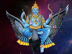 Importance And Significance Of Muppettu Shani Prdosh In Malayalam