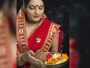 Men Who Marry Women With These Characteristics Are Lucky According To Kamashastra