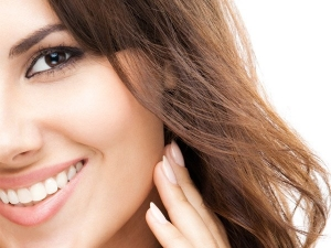 Vitamin A Rich Foods Help You To Maintain Healthy Skin
