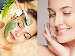Ayurvedic Face Packs To Treat Skin Problems In Malayalam