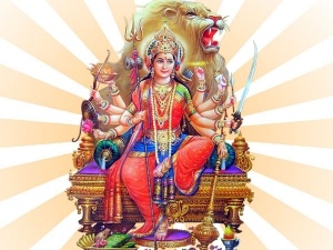 Navratri Astrology Predictions For The Nine Day Festival For All Zodiac Signs In Malayalam