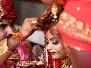 ഒരേ രാശിക്കാര് തമ്മിലുള്ള വിവാഹം ദുരന്തമോ, അറിയാം
