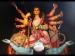 വിജയദശമി: സാമ്പത്തിക തിരിമറി ഈ രാശിക്കാരെ വലക്കും