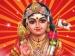 സ്കന്ദഷഷ്ഠി അനുഷ്ഠിക്കൂ, ദുരിത നിവാരണത്തിന്