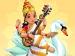 മഹാനവമി: പൂജയും  ഐശ്വര്യത്തിന് ധരിക്കേണ്ട നിറവും